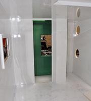 orangework kabinenbau f r expeditionsfahrzeuge und. Black Bedroom Furniture Sets. Home Design Ideas
